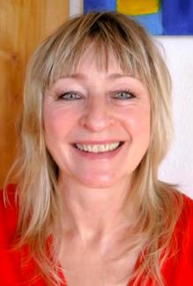 Beate Siodlaczek (MS)